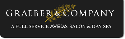 Graeber & Company Salon and Spa | Boise, Idaho